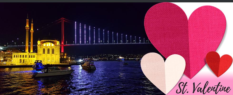 IST_St-Valentine